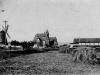 basse-3-1910