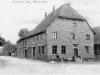 bullerdiek-1915