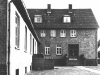 schule-1964