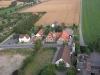 bassendorf-2-2003