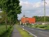bassendorf-mai2005