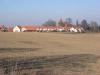 rodenberghof-2003