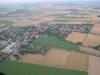 luftbild-2003